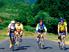L'Ardèche à vélo - réf : 003