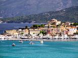 Séjour découverte de la Haute-Corse - réf : 225