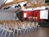 Salle Guiton en plénière