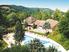 Séjour l'Aveyron authentique, terre de trésors... - réf : 007