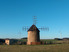Moulin Pargeat