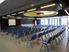 la salle de séminaire