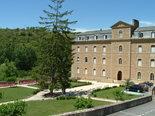 Séjour Découverte de l'Aveyron - réf 277