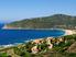 Voyage en groupe en Corse - réf : 012