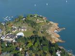 Découverte du Finistère en groupe - réf : 272