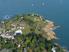 Séjour en groupe Escale en Finistère - réf : 272
