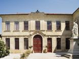 Découvrez le Tarn et séjournez dans une abbaye à Sorèze - Réf 281