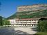 Votre séjour bien-être dans la Drôme Provençale - réf : 018