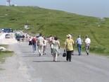 La Côte d'Opale en groupe depuis Berck-sur-Mer - réf : 265
