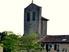 Église de Lahonce