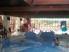 piscine petit bain