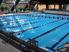piscine olympique du complexe