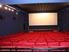 salle de cinéma du complexe