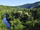 Découverte en groupe du Midi de l'Auvergne - réf : 267