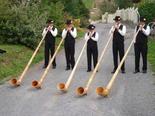 Réservez votre séjour en Haute-Savoie - réf : 037