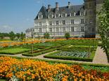 Découvrez les châteaux de la Loire en groupe - Réf 300