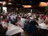 Restaurant banquet 500 pers.