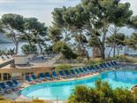 Votre séjour en groupe dans les Bouches-du-Rhône - Réf 323