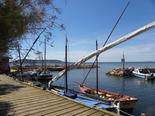 Séjour en groupe dans l'Hérault en bord de mer - ref 344