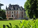 Séjour en groupe en région Centre Val de Loire - réf 353