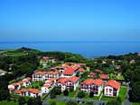 Séjour en groupe sur la Côte Basque - réf 351