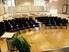 Salle séminaire
