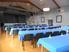 Salle séminaire de 300 m2