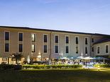 Séjour en groupe au coeur de la Provence : Le Castellet - réf : 245