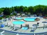 Séjour Découverte du Médoc en Gironde réf 360