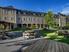 Voyage en groupe à travers l'Aveyron - réf : 045