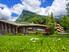 Séjour en Haute-Savoie dans un cadre chaleureux - réf : 037