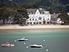 Voyage dans le Finistère les pieds dans l'eau - réf : 160