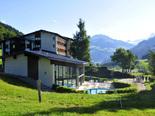 Voyage en Haute-Savoie : lacs, montagnes et traditions - réf : 036