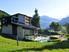 Voyage en Haute-Savoie : la montagne en grand - réf : 036