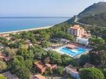 Votre séjour en groupe en Haute-Corse - réf 379