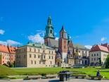 Votre séjour en groupe en Pologne - réf. 363