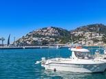 ESPAGNE : séjour en groupe à Majorque, Baléares - réf : 257