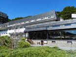 Voyage en groupe dans le Puy-de-Dôme  - réf : 153