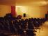 Votre séminaire en Drôme Provençale - réf : 018