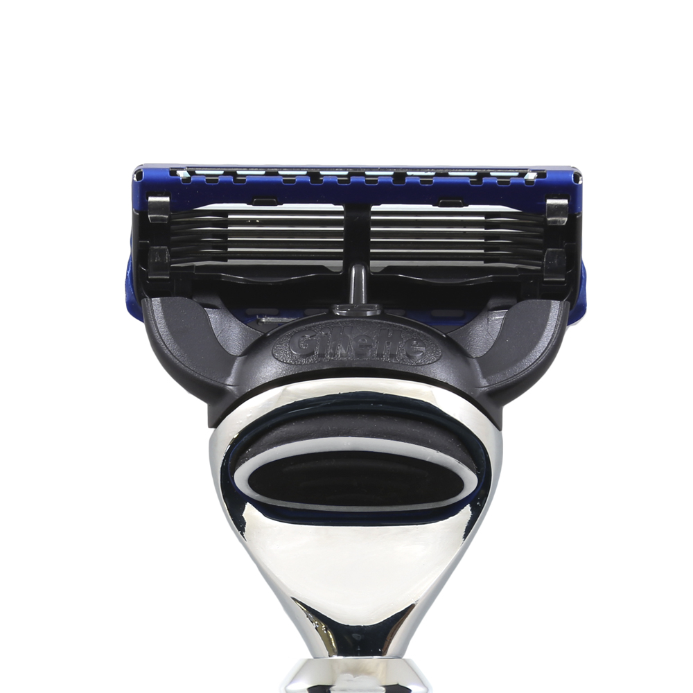 Gillette Fusion Razor Head