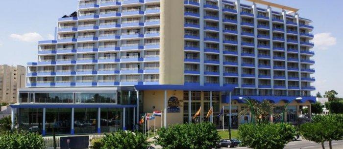 Hotel Xon's Platja HA