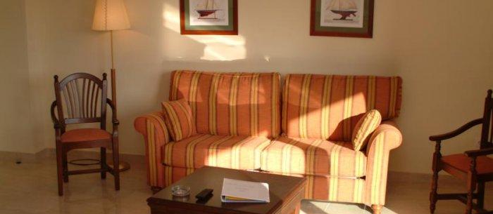 Hotel Sunway Playa Golf Sitges