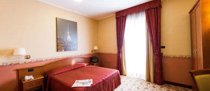 Hotel Vald