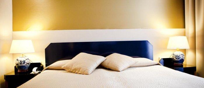 Hotel Beausejour Ranelagh