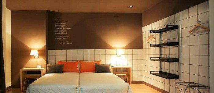 Hotel ATH Hotelandgo Arasur