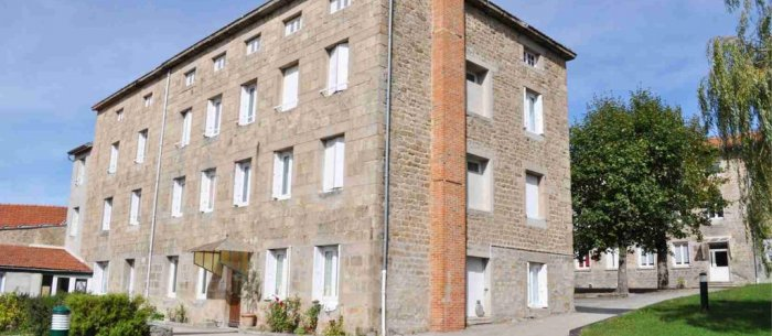 Residence des Portes du Velay
