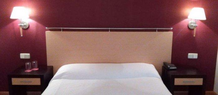 Hotel All In Aranjuez