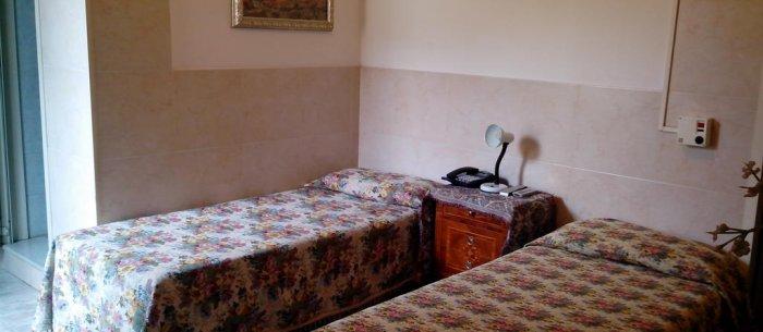 Hotel Stadler 2