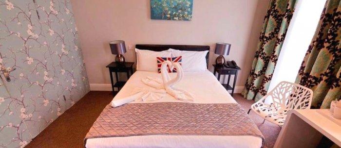 MStay 27 Paddington Hotel