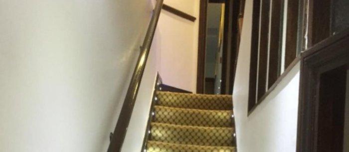 Abbey London Hotel